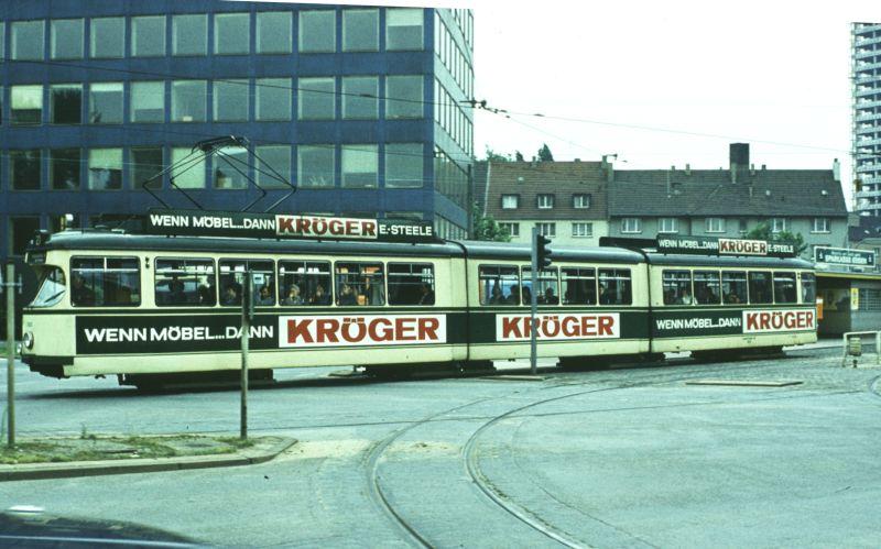 Krger essen stunning krger essen with krger essen for Kroger xxl essen