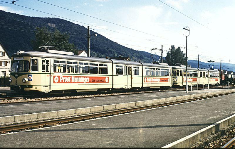 Oeg d wag for Depot weinheim